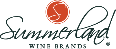 Summerland Wine Brands